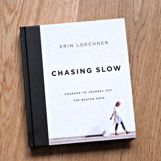 Chasing Slow Book Recommendation