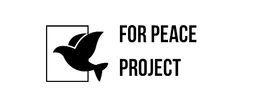 for-peace-project-ngo